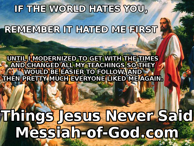 Memes Are Stupid Christian Chat Rooms Amp Forums